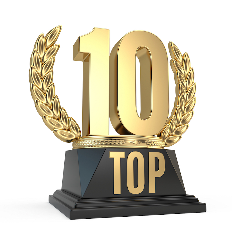 best rated windows windows phone talk to window best rated door company in winnipeg mb hitech energy