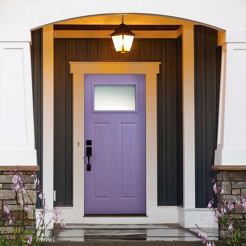 custom design hi security doors winnipeg mb. Black Bedroom Furniture Sets. Home Design Ideas