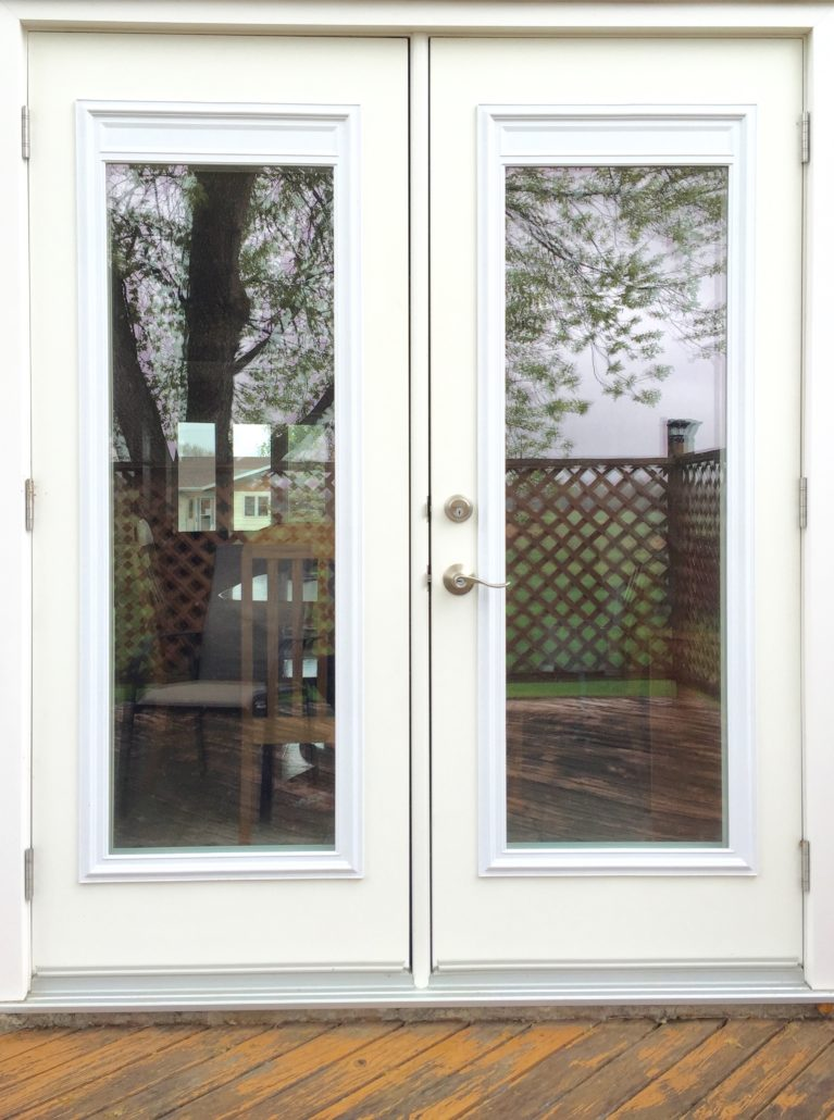company ny replacement door exterior pittsford doors windows and rochester vinyl