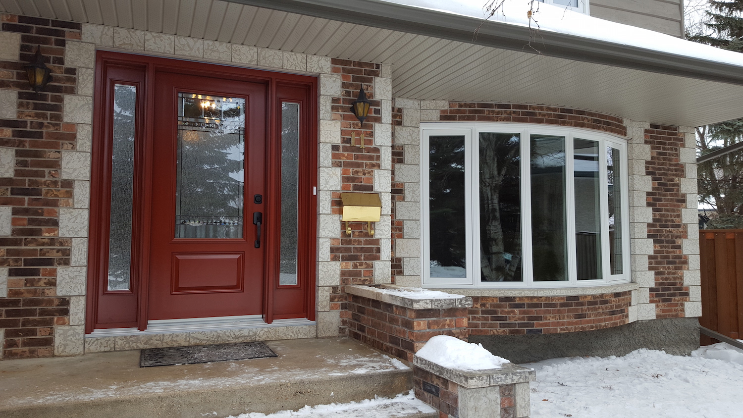 Talk to a Window and Door Specialist at Hi-Tech & Custom Window and Door Installation in Charleswood Winnipeg MB ...